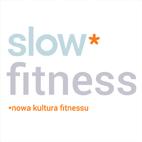 slowfitness_logo_ jpg 5 cm