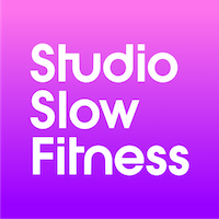 Studio Slow Fitness – Cantienica® Studio